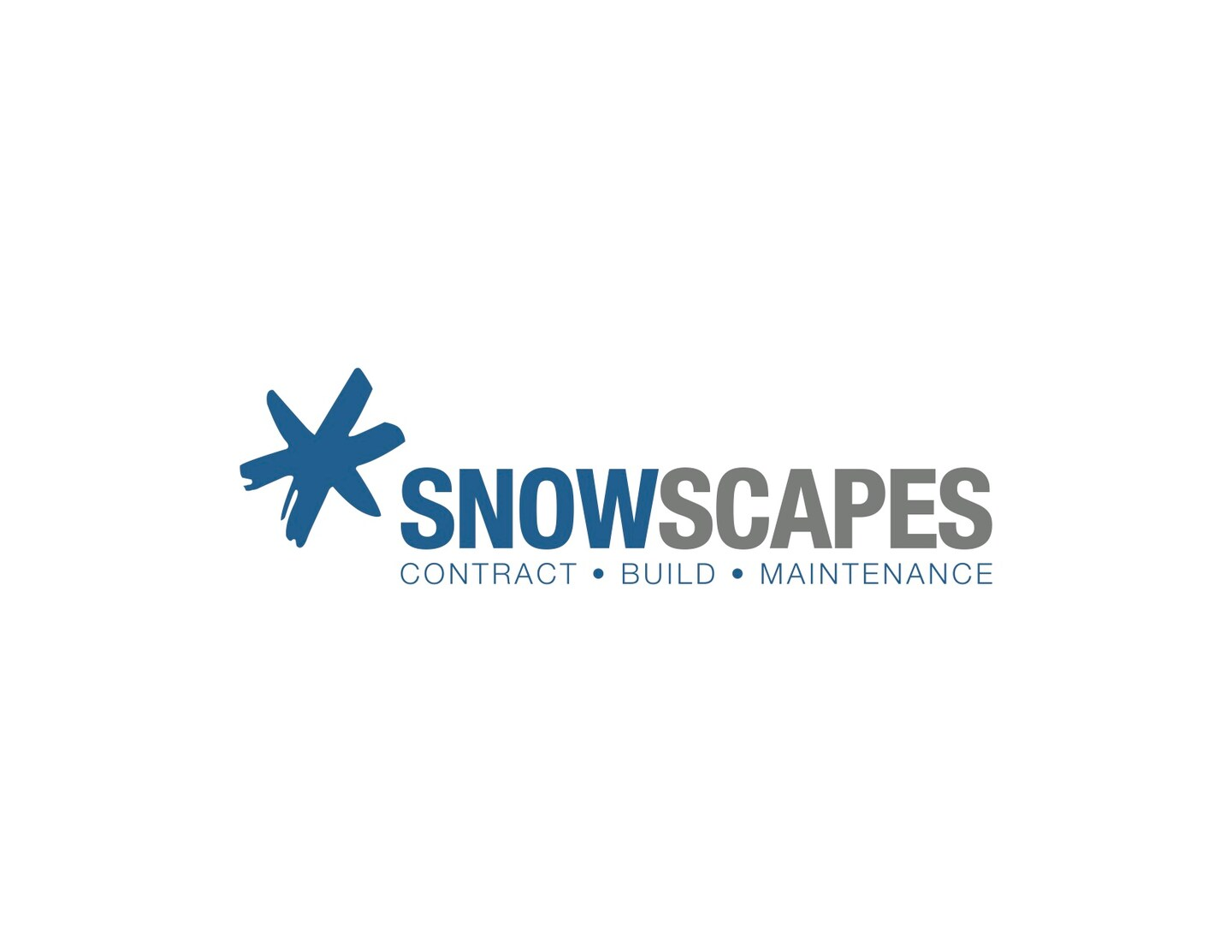 Snowscapes General Contracting